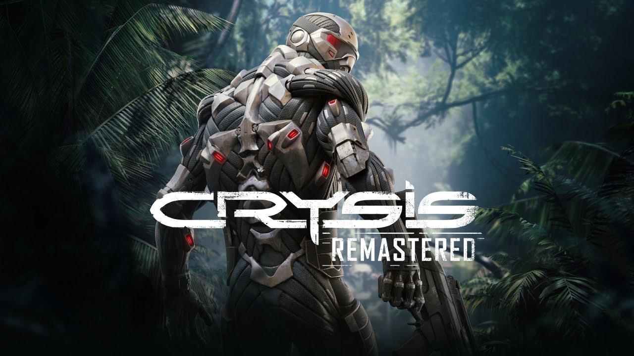 Was Sie von einem Crysis Ray Tracer Remaster erwarten können - Digital Foundry-Techniker antworten