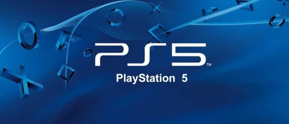 Alles, was wir über die PlayStation 5 wissen