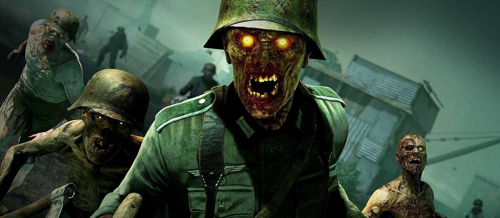 China verbietet Handyspiele mit Zombies und anderen Hinweisen auf Coronavirus