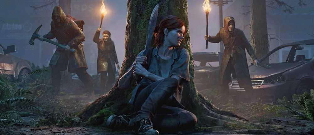 Der Schöpfer von The Last of Us war begeistert von dem neuen Fan-Trailer für den zweiten Teil