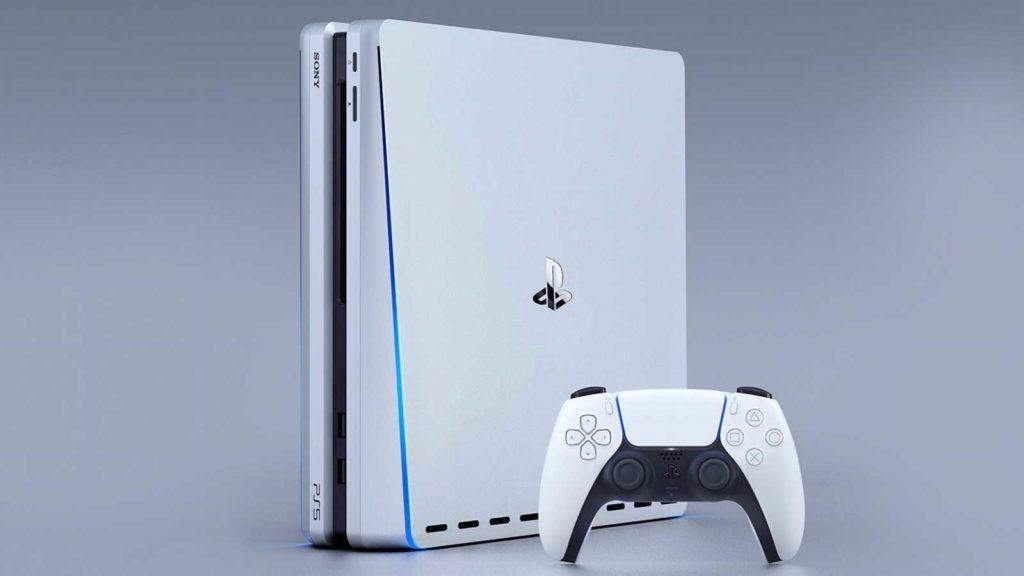 Digital Foundry zeigt, welche Spiele auf PlayStation 5 in Bezug auf die Abwärtskompatibilität besser sind