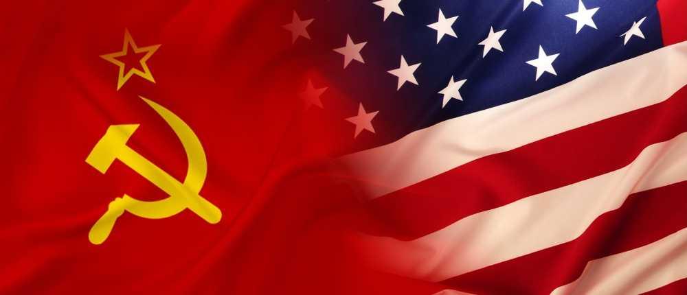 Ein Nuklearsimulator zwischen der UdSSR und den USA wurde auf Steam veröffentlicht. Das Spiel hat 50 Städte