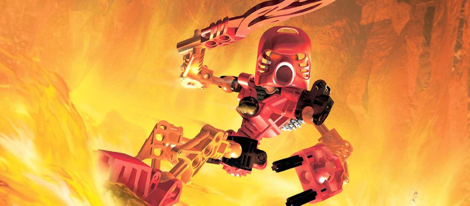 Ein Open-World-RPG-Trailer und Gameplay wurde seit 6 Jahren entwickelt.