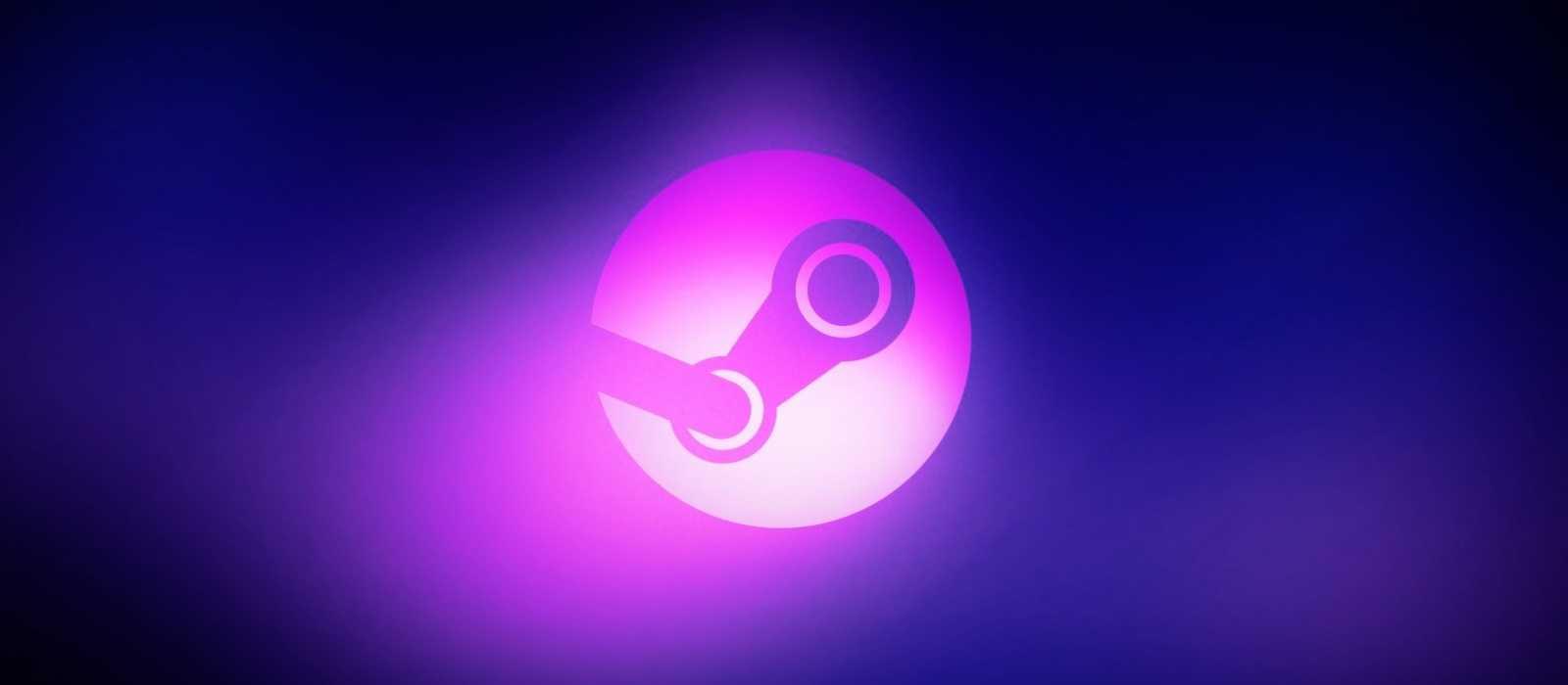 Freebie: Auf Steam werden wie vor 30 Jahren zwei Spiele mit Grafiken sofort kostenlos verteilt