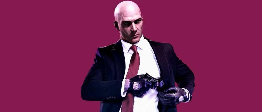 Gamer erzählte, wie viele Menschen die Hauptfigur von Hitman in jedem Teil getötet haben