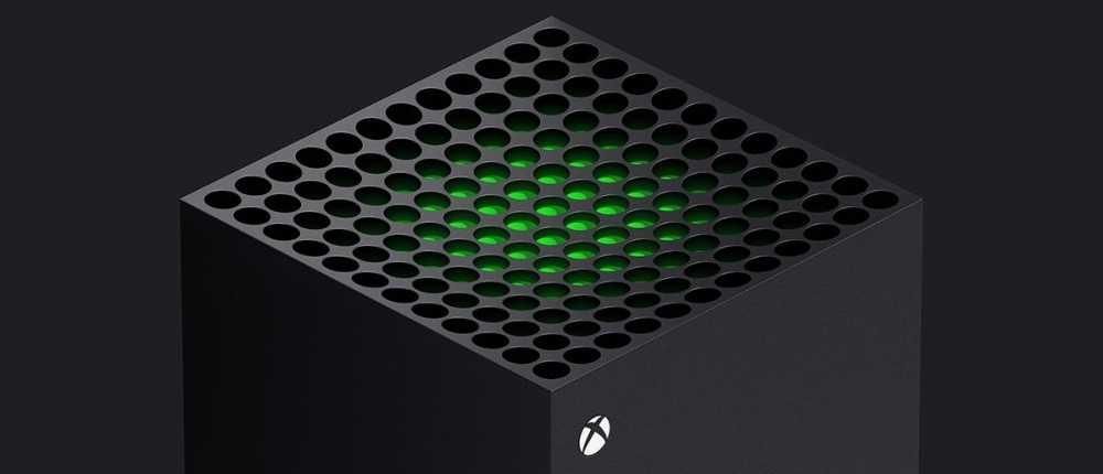 Gerücht: Es wurde bekannt, wie viel die Xbox Series X kosten wird