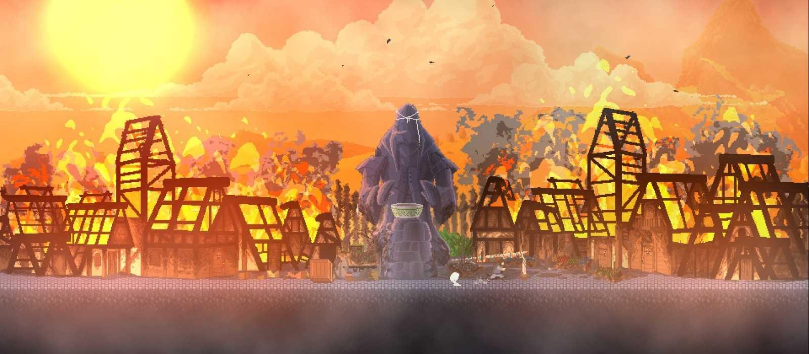 Im Mai wird Steam ein Spiel mit Magie und Stealth veröffentlichen, an dem seit mehr als 5 Jahren gearbeitet wird.