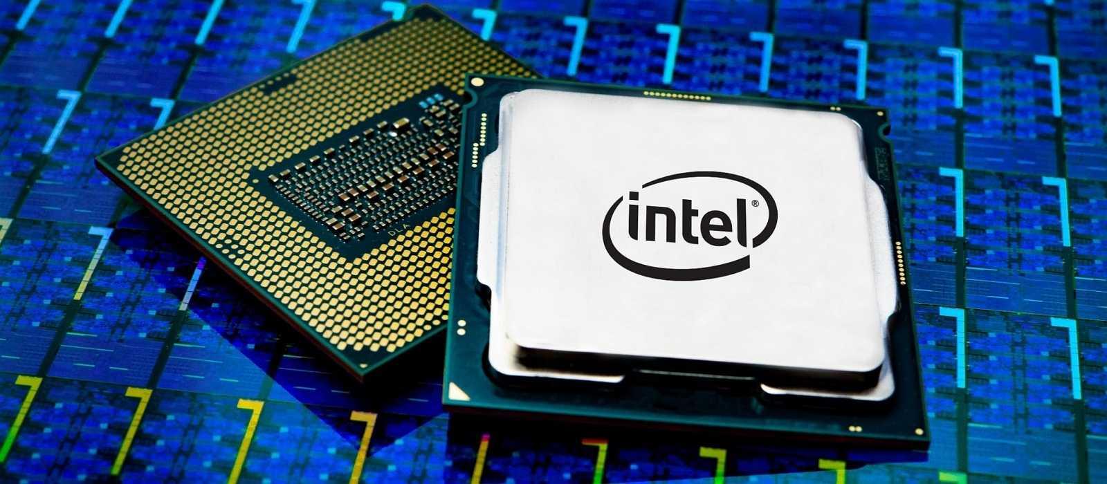 Intel stellt seinen leistungsstärksten Gaming-Prozessor vor