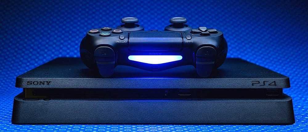 Neue Firmware für PS4 verursachte ernsthafte Probleme in der Konsole