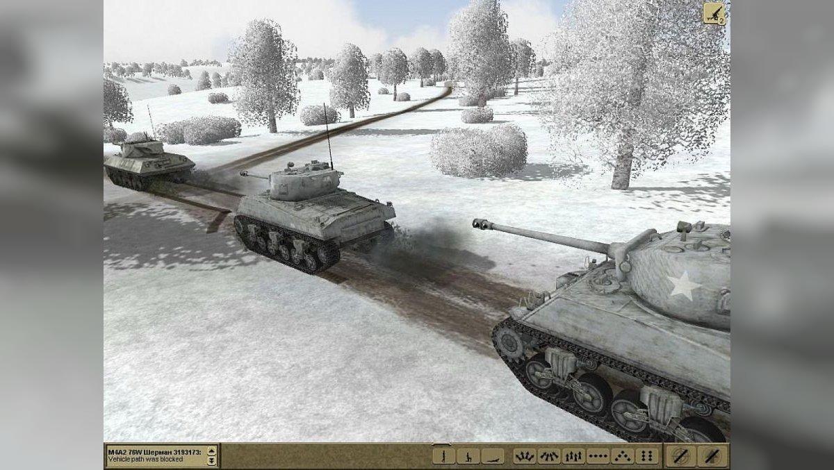 Russische Spiele Kostenlos