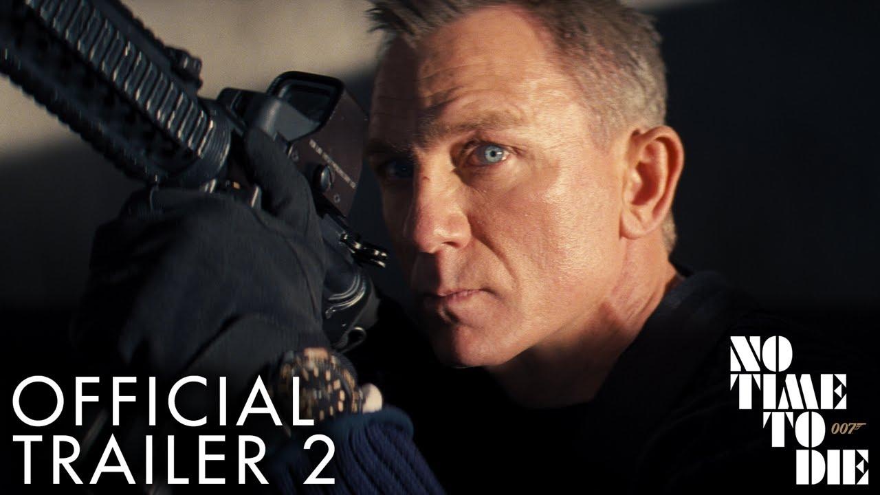 Neuer Bond Darsteller Nach Craig