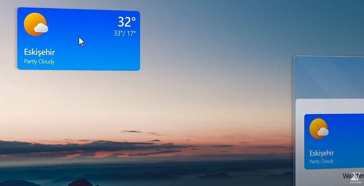 Windows 10 Aussehen Wie Windows 7