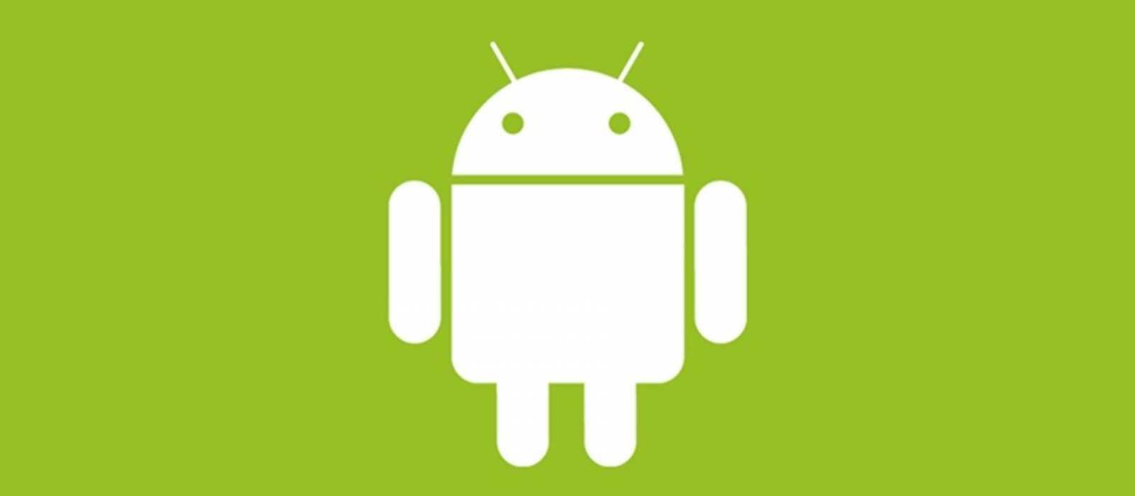 Werbegeschenk: 3 Spiele und 4 Anwendungen werden bei Google Play kostenlos verteilt
