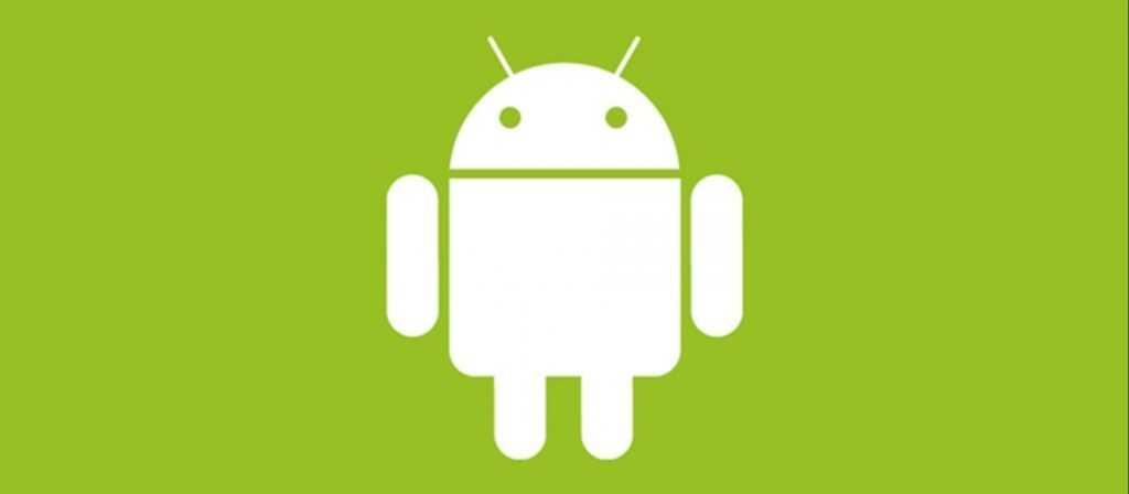Google Play Spiele Kostenlos