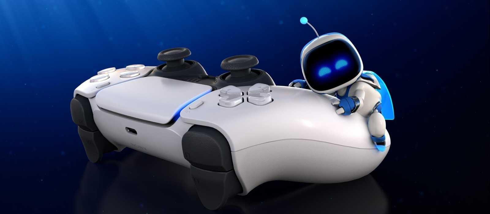 Der Spieler erhielt einen Kuchen in Form einer PlayStation 5 als Geschenk. So sieht es aus (Foto)
