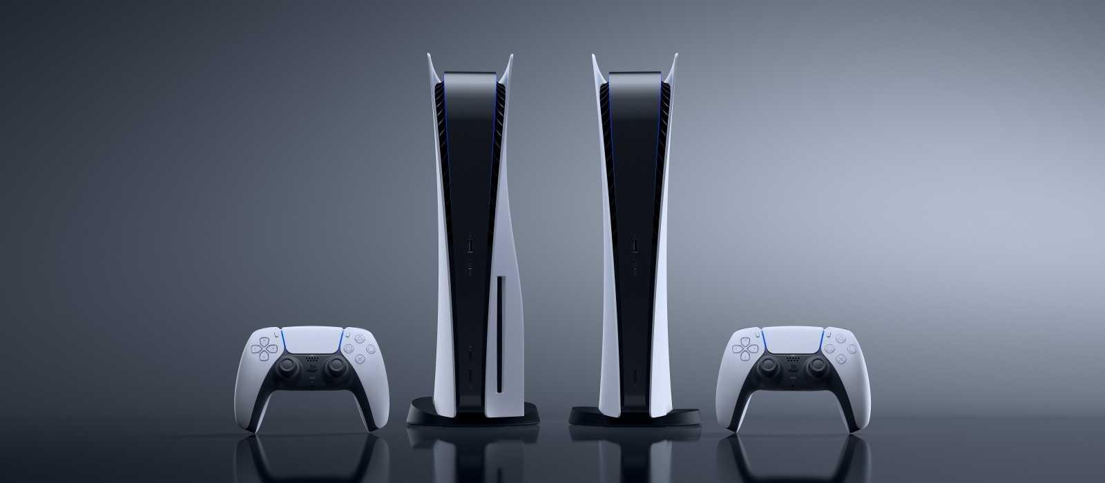 Die ersten Testberichte zu PlayStation 5 sind online: schnelle Downloads, Spiele und Vergleiche mit der Xbox Series X.