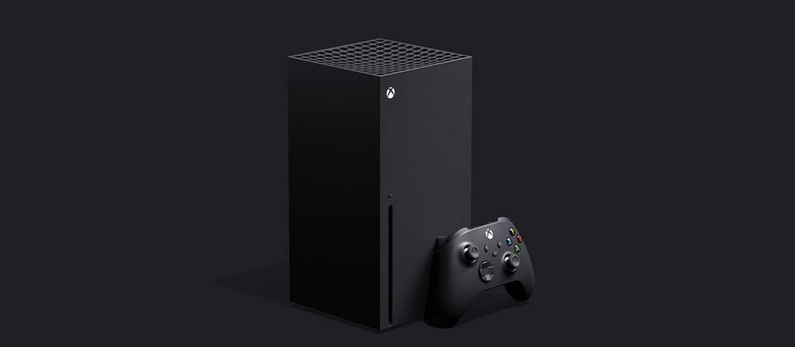 Reddit veröffentlichte ein Video darüber, wie Xbox Series X zu rauchen begann