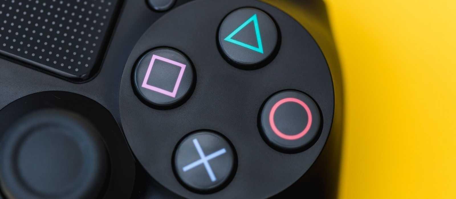 Sony gab dem Mann, der die PlayStation 4 weltweit gekauft hatte, PS5 (Fotos)