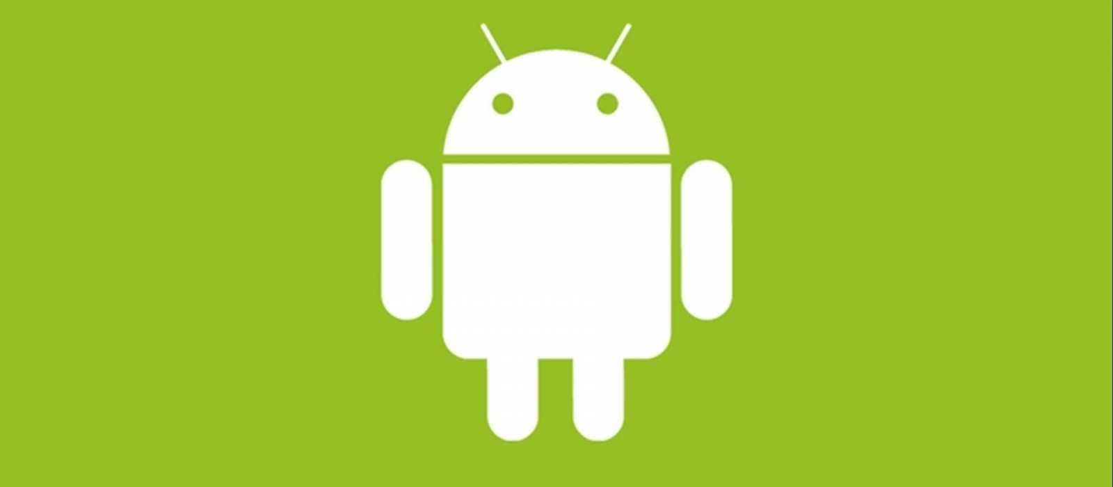 Werbegeschenk: 3 Spiele und 2 Anwendungen werden bei Google Play kostenlos verteilt