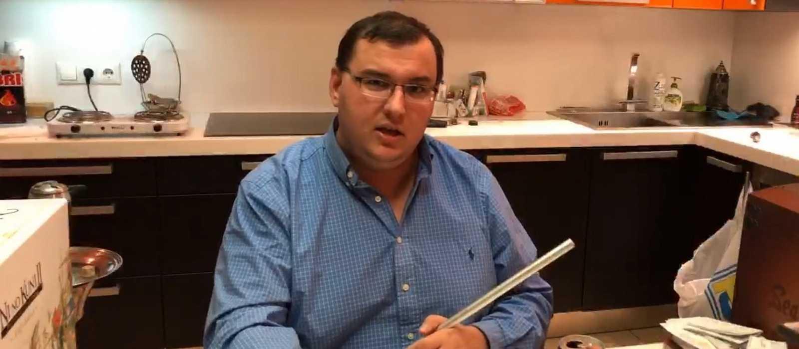 """""""Wie bei Gelee, und die Verzögerung ist spürbar."""" Anton Logvinov kritisierte die Abwärtskompatibilität von PS5"""