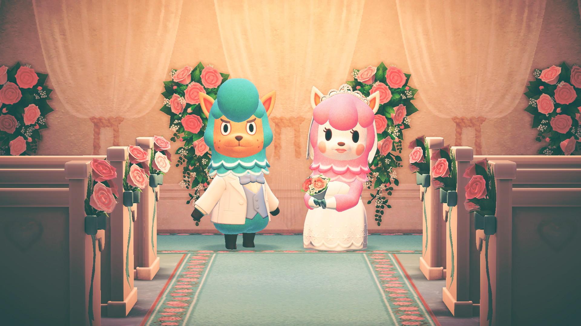 Wird es in der nächsten Zeit ein Valentinstag-Event geben? Animal Crossing: New Horizons Aktualisieren?