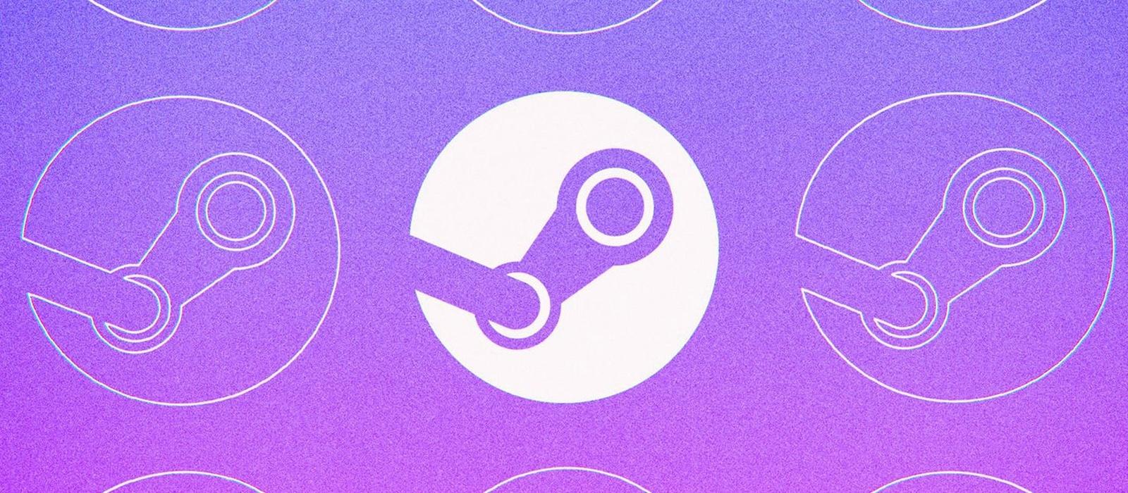 6 kostenlose Spiele werden auf Steam verteilt.  Es gibt einen einzigartigen Horrorsimulator einer Katze mit einer dunklen Vergangenheit