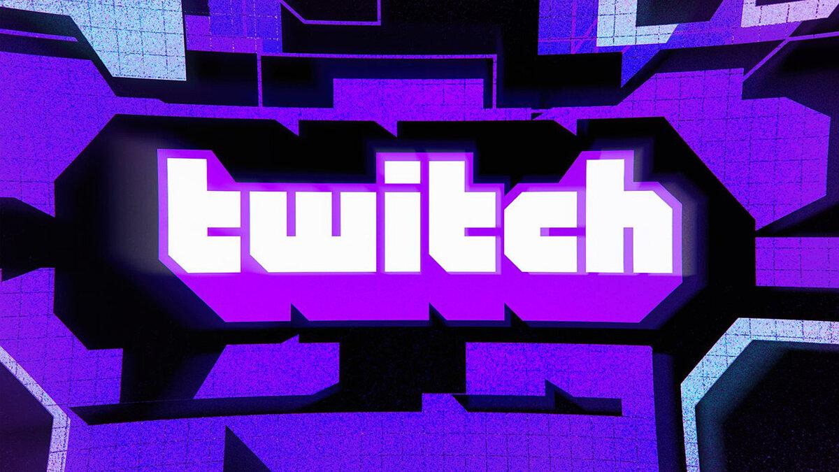Twitch wird nun Streamer für Off-Stream-Aktivitäten verbieten - neue Regeln kommen ins Spiel