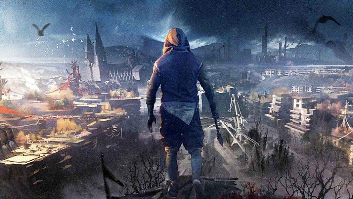 Die Zombie-Aktion Dying Light 2 kann im Koop-Modus vollständig abgeschlossen werden