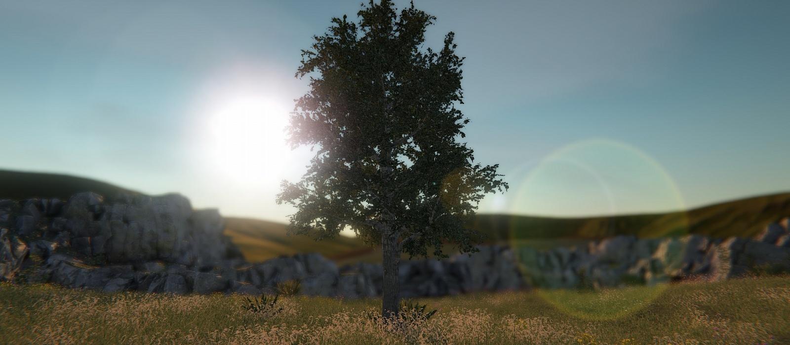 Ein sehr ungewöhnlicher Simulator ist auf Steam erschienen.  Er hat 100% positives Feedback in 2 Tagen