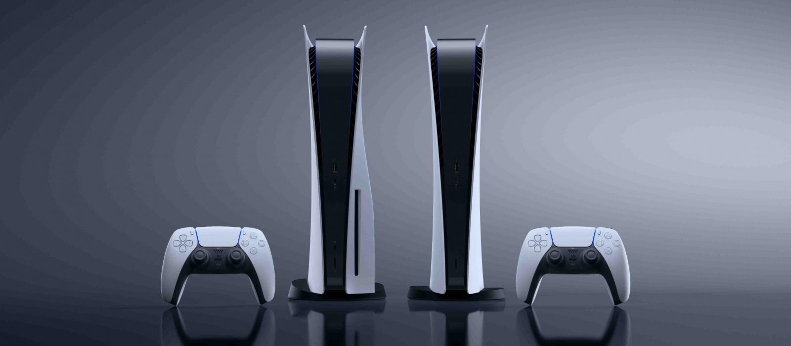 Experten verglichen die Geschwindigkeit beim Laden von Spielen auf PS5 von einer internen und externen SSD sowie von einer Festplatte.  Die Ergebnisse sind unerwartet