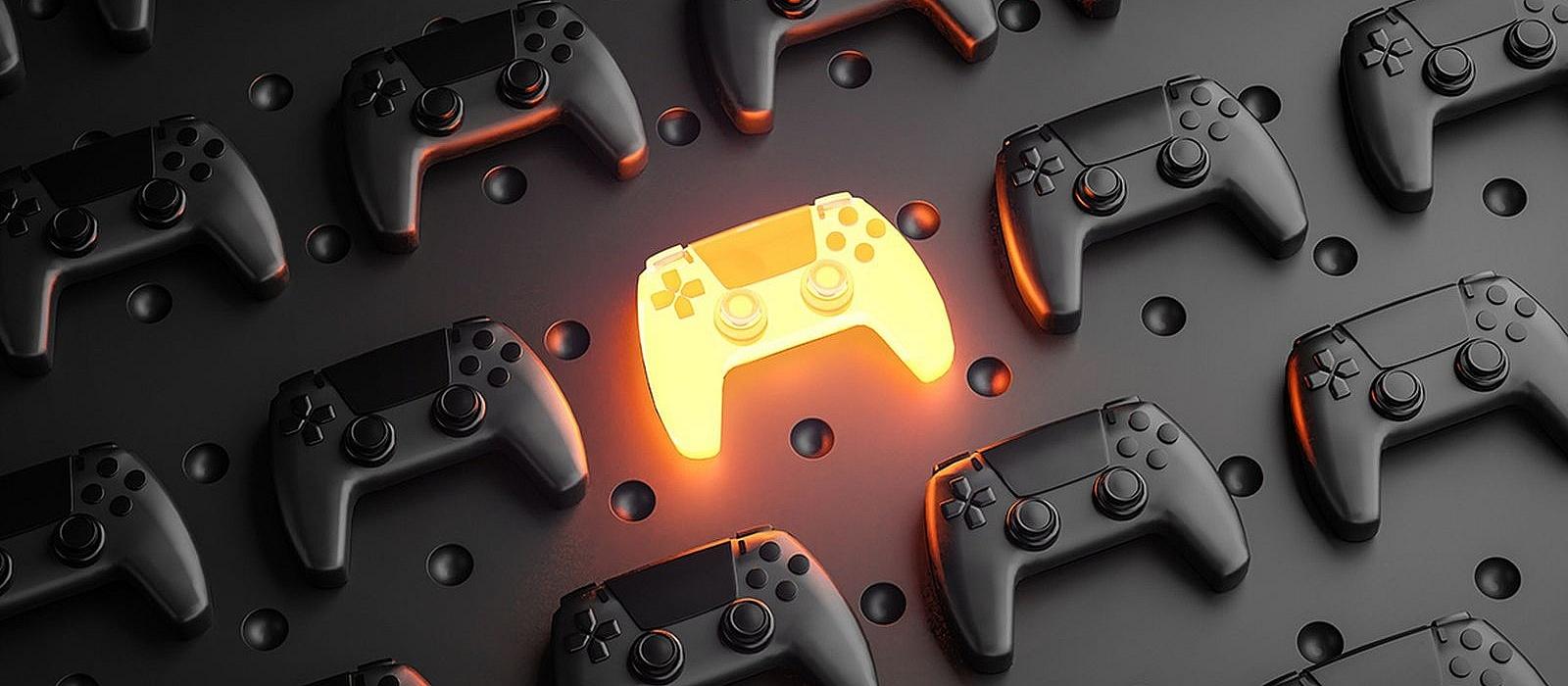 Medien: Nach einigen Jahren kann PS5 keine Spiele mehr aus dem internen Speicher ausführen.  PS4 hatte das gleiche Problem