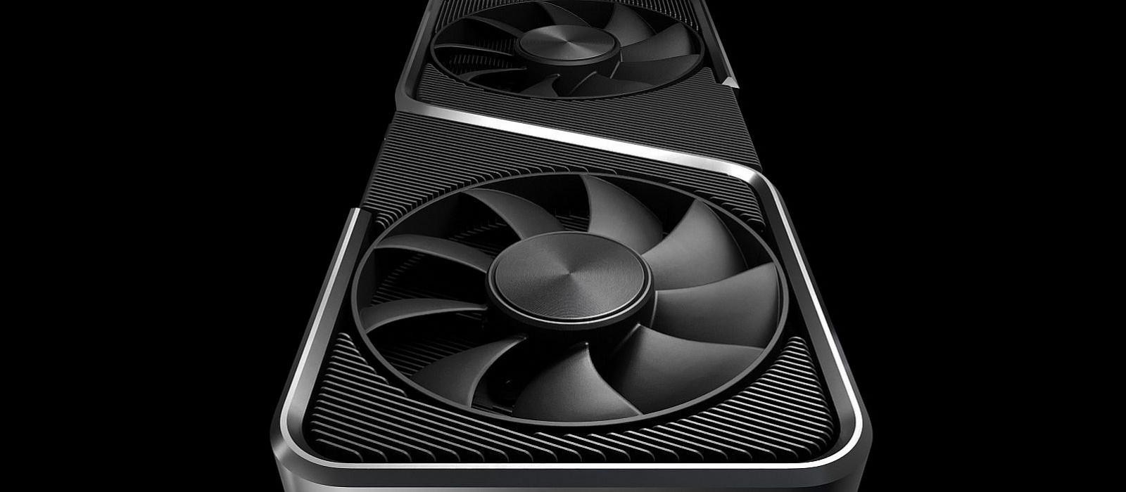 NVIDIA bereitet neue RTX 3000-Grafikkarten mit Mining-Schutz vor.  Die Veröffentlichung scheint sehr bald zu sein