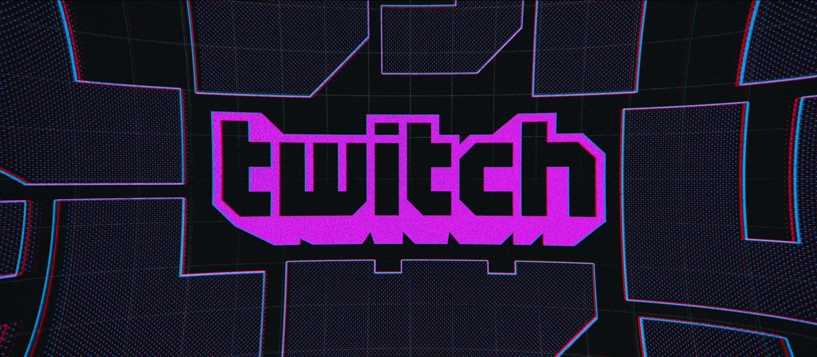 Twitch wird nun Streamer für Off-Stream-Aktivitäten verbieten – neue Regeln kommen ins Spiel