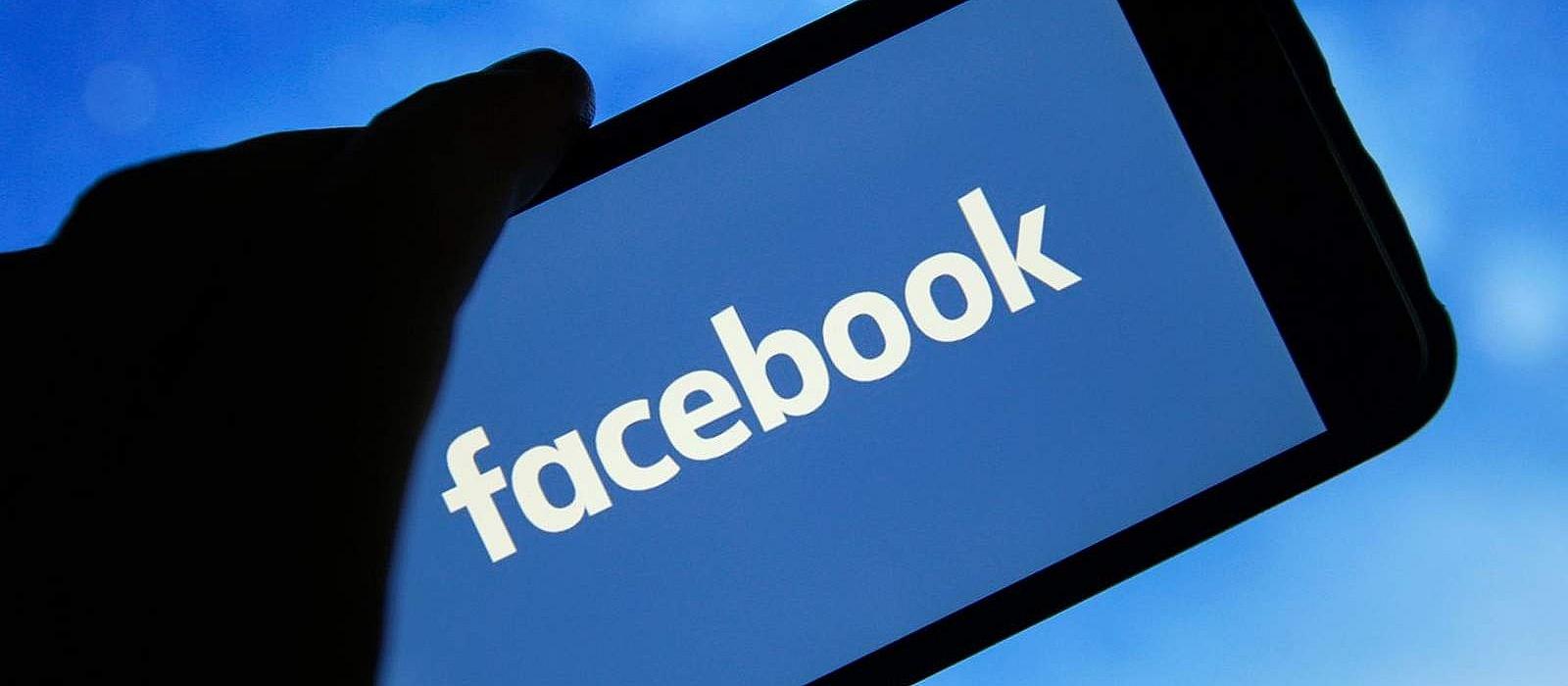 In Russland kann Facebook mit einer Geldstrafe belegt werden, wenn verbotene Inhalte nicht entfernt werden