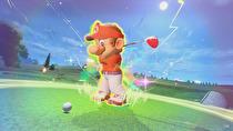 Neuer Mario Golf Super Rush Trailer zeigt neuen Kampfmodus und erstellte Charakteranpassung