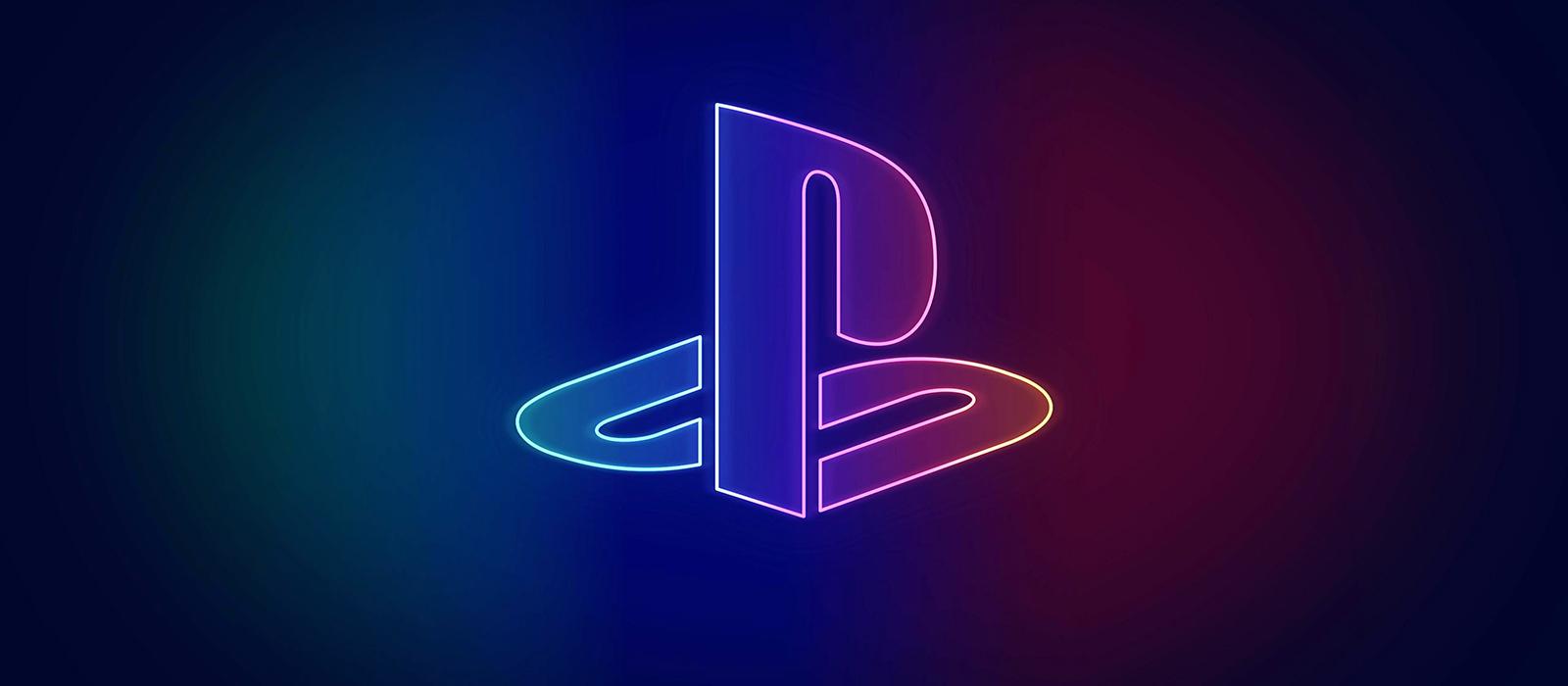 PlayStation hat neue Ports für seine Spiele auf Steam angedeutet