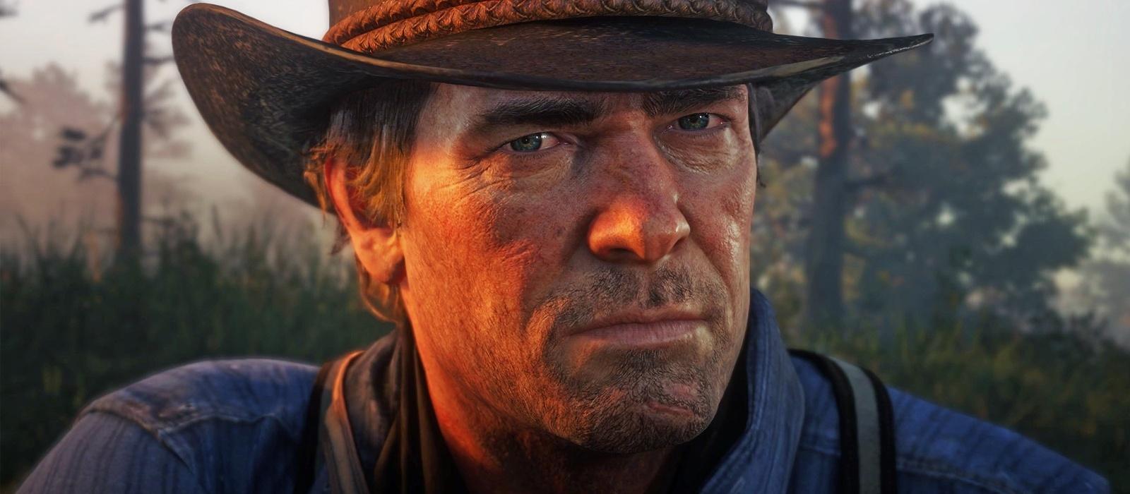 Red Dead Redemption 2-Grafiken wurden auf Fotorealismus gepumpt und auf RTX 3090 mit Raytracing gestartet