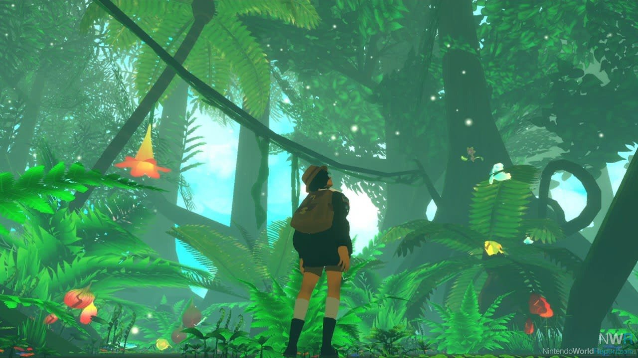 Beasts of Maravilla Island (Switch) Rezension
