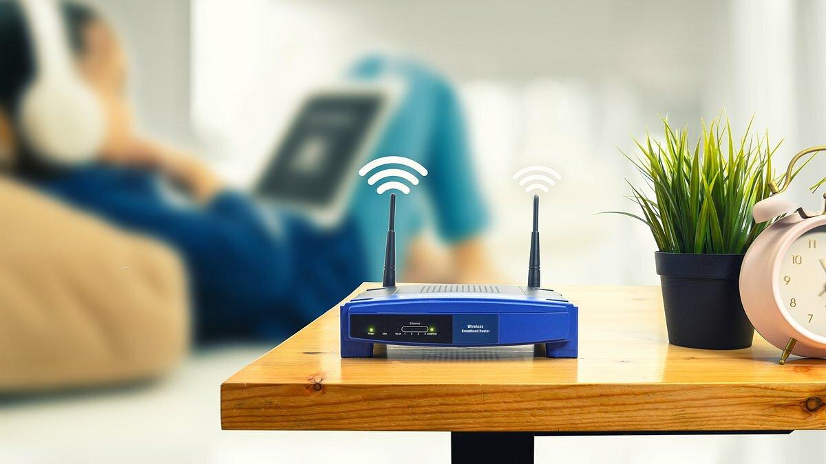 Medien: Anbieter von Kabel-Internetzugang in Russland bereiten Preiserhöhung vor