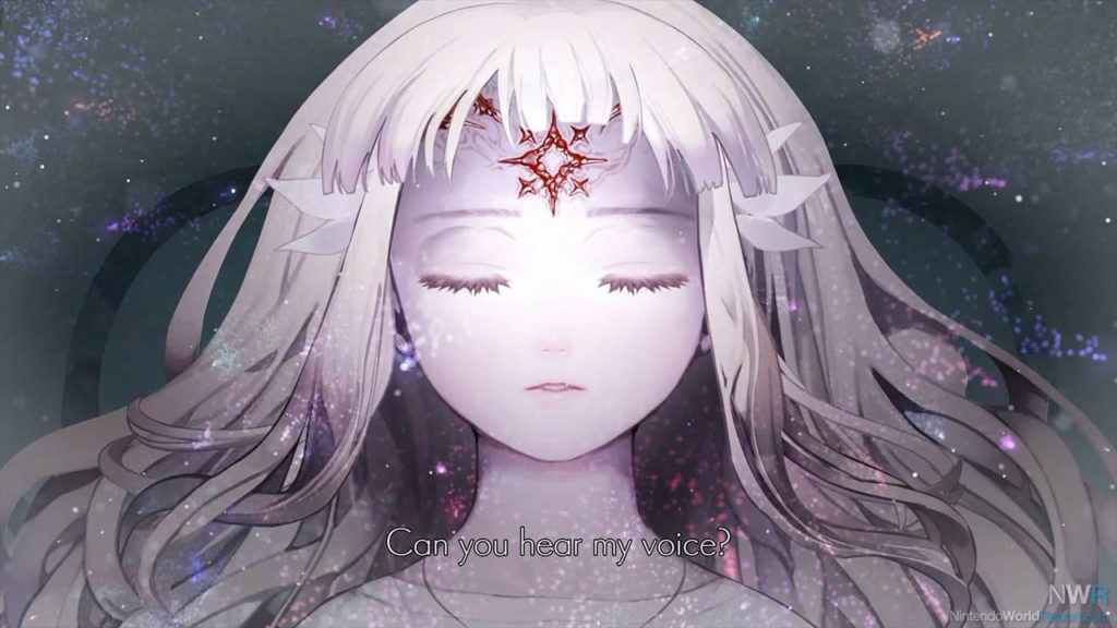 Ender Lilies: Quietus of the Knights (Switch) Review