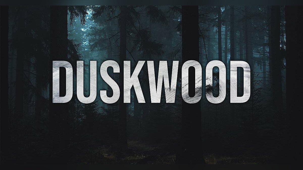 Прохождение детектива Duskwood: все ответы и развилки в диалогах (обновляется)
