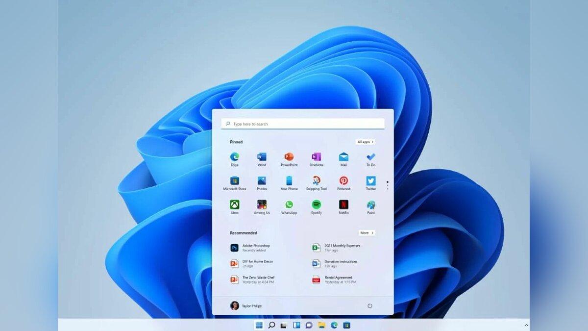 Microsoft wird das Update-Schema für Windows 11 ändern - wie in den