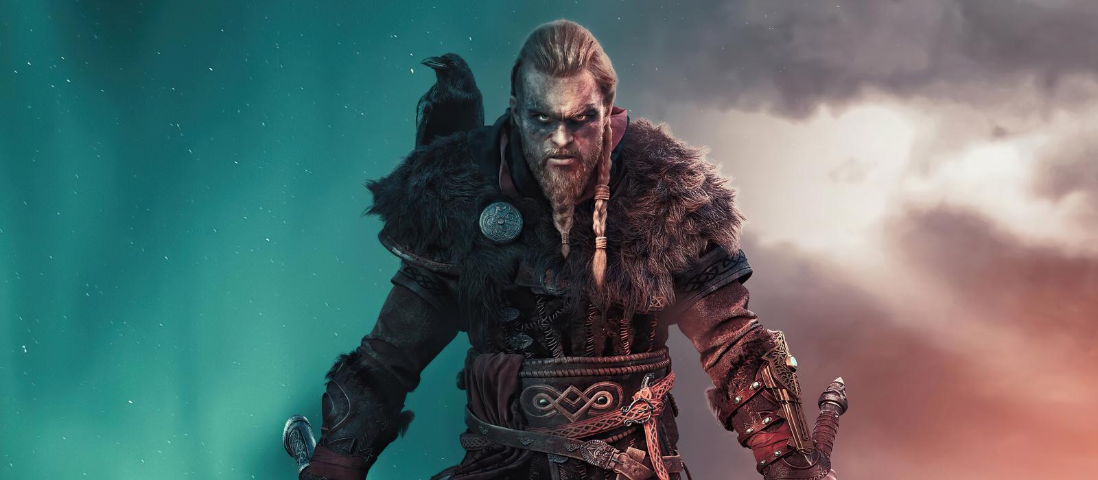 Das nächste Assassin's Creed, Starfields genaues Erscheinungsdatum, Überraschung von Ubisoft – Einblicke von Jason Schreier