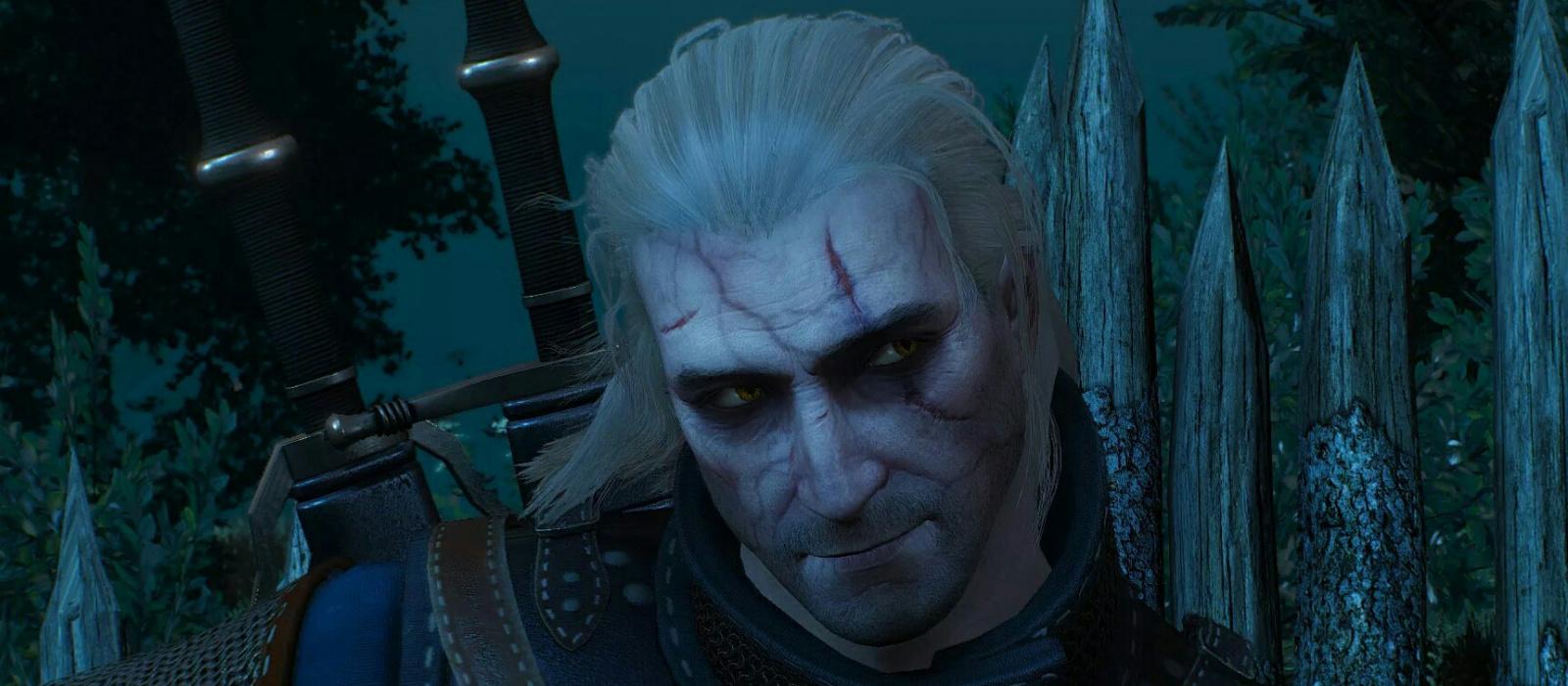 Das neuronale Netzwerk hat STALKER 2, Mass Effect, The Witcher 3, Cyberpunk 2077 und Resident Evil Village geschätzt – kann KI die SpielGesetz-Rezensionen schlagen?
