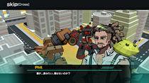 Day Of The Devs kündigt weitere Indie-Switch-Titel an