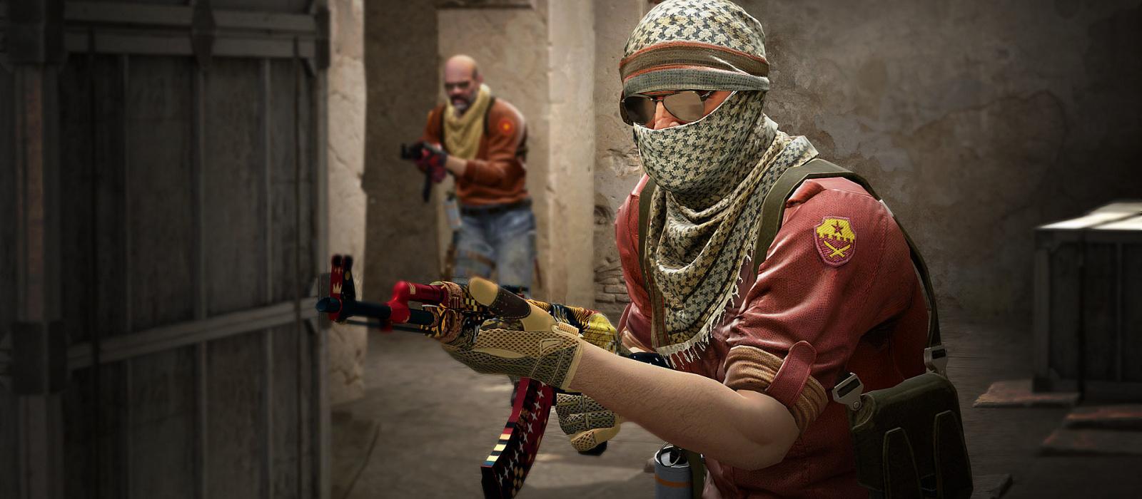 """Der FSB-Direktor glaubt, dass im Internet mit Hilfe von Spielen und sozialen Netzwerken Terroristen """"produziert"""" werden"""