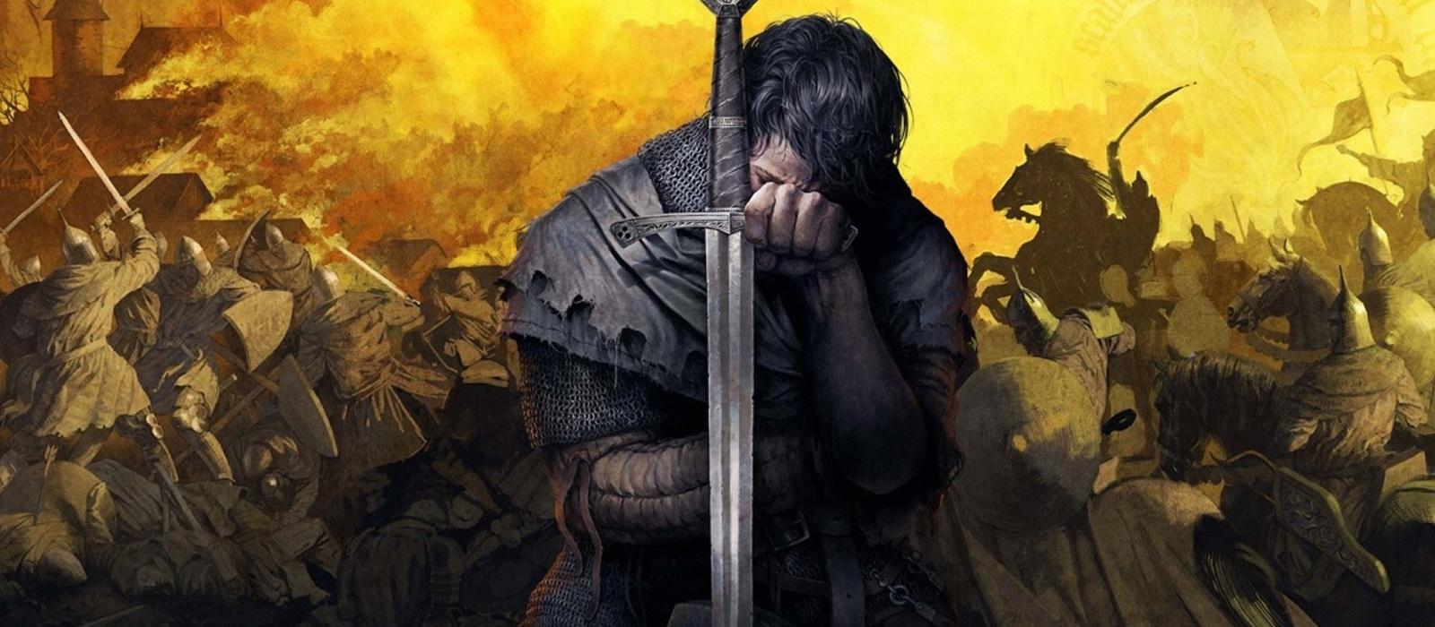 Die Autoren von The Witcher 3 für Nintendo Switch portieren ein erfolgreiches Rollenspiel über das Mittelalter