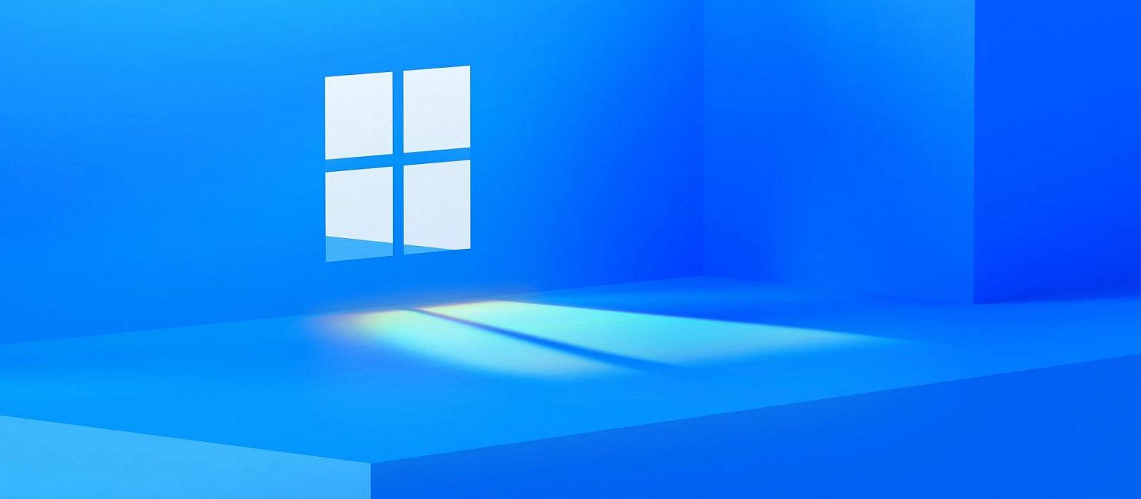 Die Medien haben herausgefunden, was Nutzer von Windows 11 erwarten und was sie davon halten