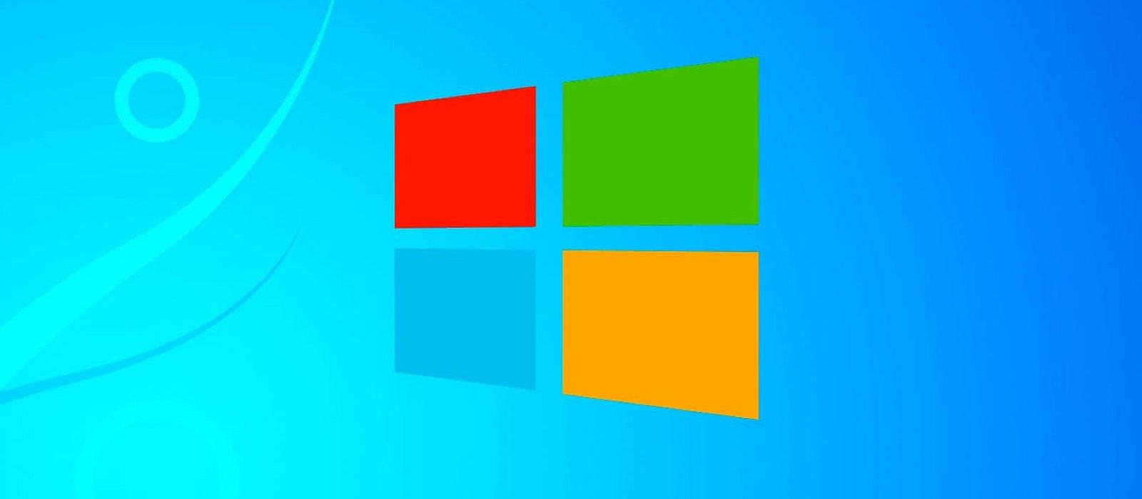 Microsoft-Präsentation - alles zu Windows 11 im Textmodus (Update)
