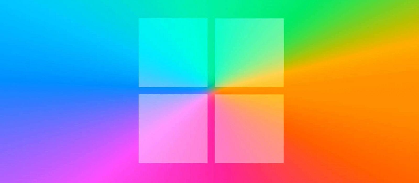 """Microsoft wird das Update-Schema für Windows 11 ändern - wie in den """"Top Ten"""" wird es nicht mehr sein"""